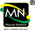 Muscle Nutrition : Best a body can get